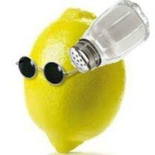 Salty Lemon.jpg