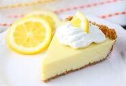 Magnolia-Lemon-Pie-1