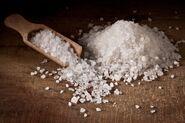 Salt-from-the-sea-149456195-58adf8b75f9b58a3c9f8d6bd