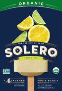 Solerolemonlimeorganic