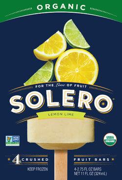 Solerolemonlimeorganic.jpg