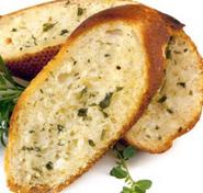 Roundedbread