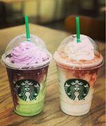 Starbucks-It-Frappuccino