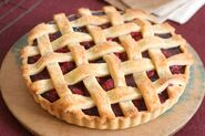 Mixed-berry-pie-49760-1