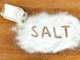 Salt Gallery
