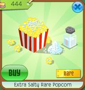 Shop Extra-Salty-Rare-Popcorn