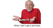 OG-text