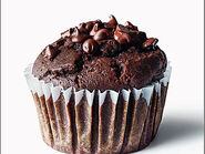 Chocolate-chip-muffins-ck-x