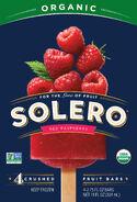 Soleroredraspberryorganic