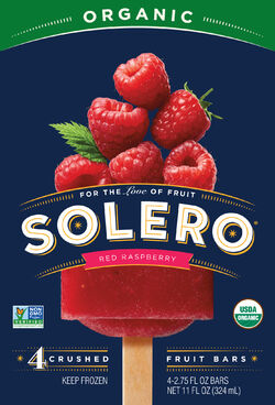 Soleroredraspberryorganic.jpg