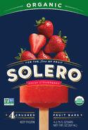 Solerofreshstrawberryorganic