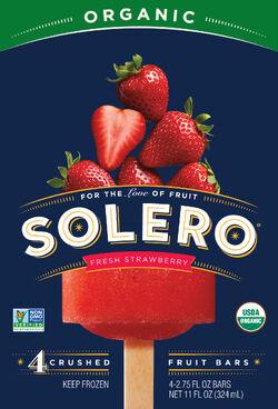 Solerofreshstrawberryorganic.jpg