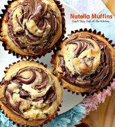 Nutella-Muffins-IMG 5264