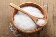 12 salt 0