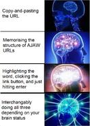 Meme XXIV