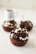 Hot-Chocolate-Marshmallow-Cream-Cheese-Muffins-03