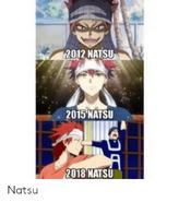 2012-natsu-2015-natsu-2018-natsu-natsu-56375684