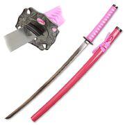 Pink-power-katana-2965433.jpg