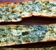 Greenbread