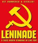 Leninade-logo