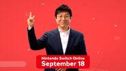 The-new-byte-Nintendo-Direct-September-Release-dates-06-Nintendo-Online-Service