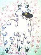 Lovelylil'leggy11229(2)mlkmmk