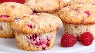 Raspberry-rhubarb-muffins-tease-today-170323 99967764b1bc70fc9ba842b92674915e