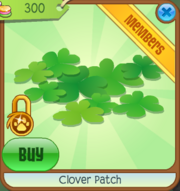CloverPatch.png