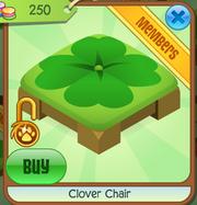 CloverChair1.png