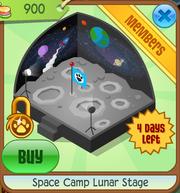 SpaceCampLunarStage.png