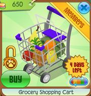 Grocery Shopping Cart dark blue.PNG
