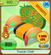 ToucanChairOrange.png