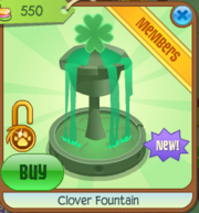CloverFountain.png