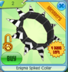 EnigmaSpikedCollar.png