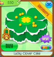 LuckyCloverCake.png