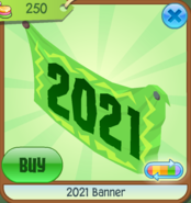 2021Banner-Green.png