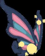 EnchantedFaerieWings1.png
