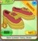Summer fancy shoes.png