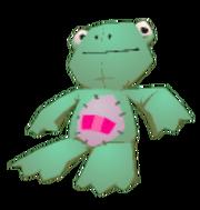 Camisfrog.png