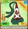 Rare jamaaliday fairy princess hat.png
