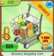 Grocery Shopping Cart white.PNG