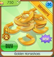 GoldenHorseshoes.png