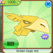 Golden Eagle Hat.PNG