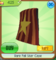 Rare fall star cape.png