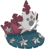 PoliceCaptainHat1.png
