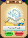 Promo-Gift Frozen-Couch.png