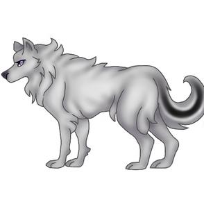 Flooferwolfer.png