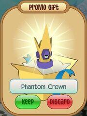 Phantom Crown.jpg