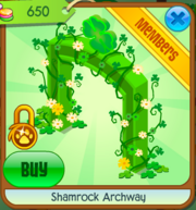 ShamrockArchway.png