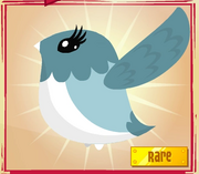 Swiftie min worth dove.png
